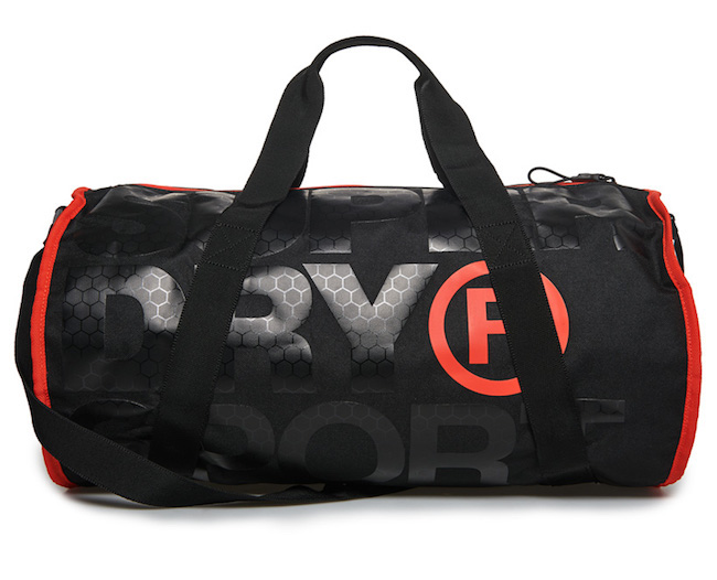05-XL Sports Barrel Bag.jpg