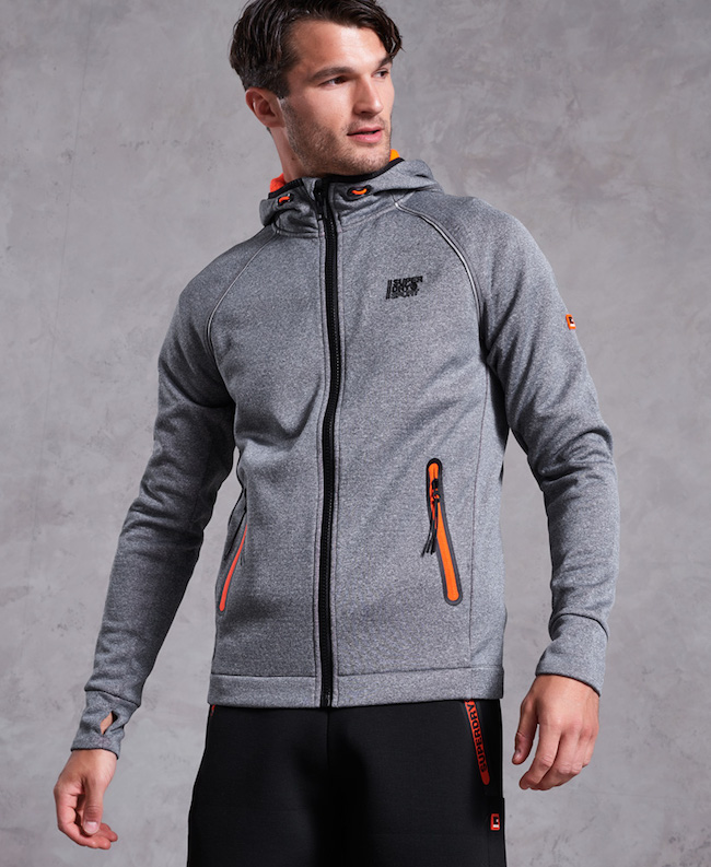 0b-Winter Training Zip Hoodie.jpg